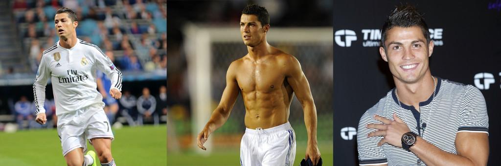 Christiano_Ronaldo